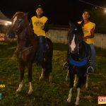 Sexta de ação social da Cavalgada do Boinha 19 anos 294