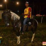 Sexta de ação social da Cavalgada do Boinha 19 anos 295