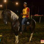 Sexta de ação social da Cavalgada do Boinha 19 anos 296