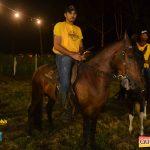 Sexta de ação social da Cavalgada do Boinha 19 anos 297
