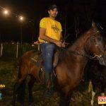 Sexta de ação social da Cavalgada do Boinha 19 anos 298