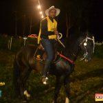 Sexta de ação social da Cavalgada do Boinha 19 anos 299