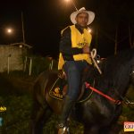 Sexta de ação social da Cavalgada do Boinha 19 anos 300