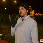 Sexta de ação social da Cavalgada do Boinha 19 anos 303