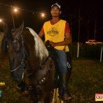 Sexta de ação social da Cavalgada do Boinha 19 anos 304