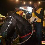 Sexta de ação social da Cavalgada do Boinha 19 anos 305