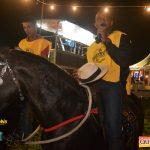 Sexta de ação social da Cavalgada do Boinha 19 anos 306