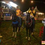 Sexta de ação social da Cavalgada do Boinha 19 anos 309