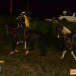 Sexta de ação social da Cavalgada do Boinha 19 anos 314