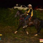 Sexta de ação social da Cavalgada do Boinha 19 anos 319