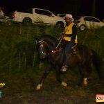 Sexta de ação social da Cavalgada do Boinha 19 anos 320