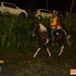 Sexta de ação social da Cavalgada do Boinha 19 anos 321