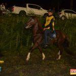 Sexta de ação social da Cavalgada do Boinha 19 anos 322