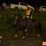 Sexta de ação social da Cavalgada do Boinha 19 anos 323
