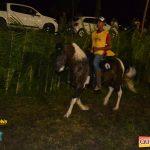 Sexta de ação social da Cavalgada do Boinha 19 anos 324