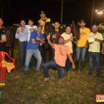 Sexta de ação social da Cavalgada do Boinha 19 anos 327