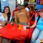 Trio da Huanna, Sinho Ferrary e Yara Silva animaram a 19ª Cavalgada do Boinha 703
