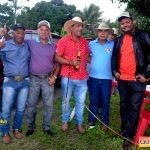 Trio da Huanna, Sinho Ferrary e Yara Silva animaram a 19ª Cavalgada do Boinha 704