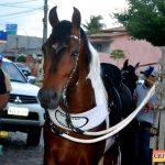 Trio da Huanna, Sinho Ferrary e Yara Silva animaram a 19ª Cavalgada do Boinha 707