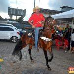 Trio da Huanna, Sinho Ferrary e Yara Silva animaram a 19ª Cavalgada do Boinha 708