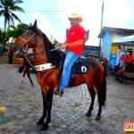 Trio da Huanna, Sinho Ferrary e Yara Silva animaram a 19ª Cavalgada do Boinha 709