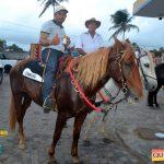 Trio da Huanna, Sinho Ferrary e Yara Silva animaram a 19ª Cavalgada do Boinha 710