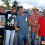 Trio da Huanna, Sinho Ferrary e Yara Silva animaram a 19ª Cavalgada do Boinha 711