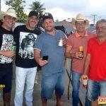 Trio da Huanna, Sinho Ferrary e Yara Silva animaram a 19ª Cavalgada do Boinha 712