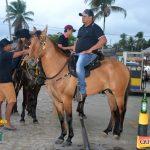 Trio da Huanna, Sinho Ferrary e Yara Silva animaram a 19ª Cavalgada do Boinha 713