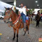 Trio da Huanna, Sinho Ferrary e Yara Silva animaram a 19ª Cavalgada do Boinha 714