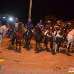 Trio da Huanna, Sinho Ferrary e Yara Silva animaram a 19ª Cavalgada do Boinha 717