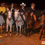 Trio da Huanna, Sinho Ferrary e Yara Silva animaram a 19ª Cavalgada do Boinha 719