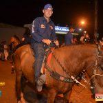 Trio da Huanna, Sinho Ferrary e Yara Silva animaram a 19ª Cavalgada do Boinha 720