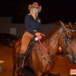 Trio da Huanna, Sinho Ferrary e Yara Silva animaram a 19ª Cavalgada do Boinha 721