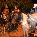Trio da Huanna, Sinho Ferrary e Yara Silva animaram a 19ª Cavalgada do Boinha 722