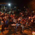 Trio da Huanna, Sinho Ferrary e Yara Silva animaram a 19ª Cavalgada do Boinha 724