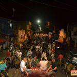 Trio da Huanna, Sinho Ferrary e Yara Silva animaram a 19ª Cavalgada do Boinha 730