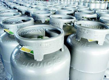 Ministro da Economia estima que preço do gás pode cair 40% em dois anos 1
