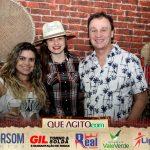 Gusttavo Lima encerra o Pedrão 2019 48
