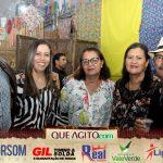 Gusttavo Lima encerra o Pedrão 2019 349
