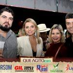Gusttavo Lima encerra o Pedrão 2019 85