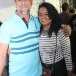 Gusttavo Lima encerra o Pedrão 2019 330