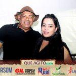 Gusttavo Lima encerra o Pedrão 2019 360