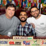 Gusttavo Lima encerra o Pedrão 2019 94