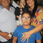 Gusttavo Lima encerra o Pedrão 2019 28