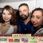 Gusttavo Lima encerra o Pedrão 2019 65