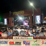 Gusttavo Lima encerra o Pedrão 2019 87