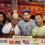 Gusttavo Lima encerra o Pedrão 2019 13