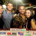 Gusttavo Lima encerra o Pedrão 2019 350