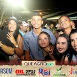 Gusttavo Lima encerra o Pedrão 2019 201